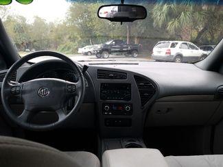 2005 Buick Rendezvous CX Dunnellon, FL 20
