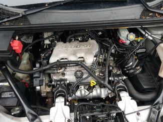 2005 Buick Rendezvous CX Dunnellon, FL 21