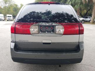 2005 Buick Rendezvous CX Dunnellon, FL 3