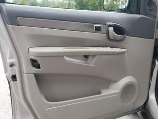 2005 Buick Rendezvous CX Dunnellon, FL 8