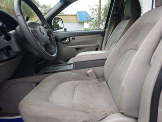 2005 Buick Rendezvous CX Dunnellon, FL 9