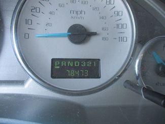 2005 Buick Rendezvous CXL Jamaica, New York 11