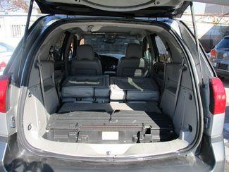 2005 Buick Rendezvous CXL Jamaica, New York 6