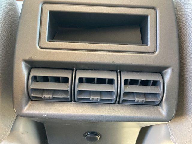 2005 Buick Rendezvous CX in Medina, OHIO 44256
