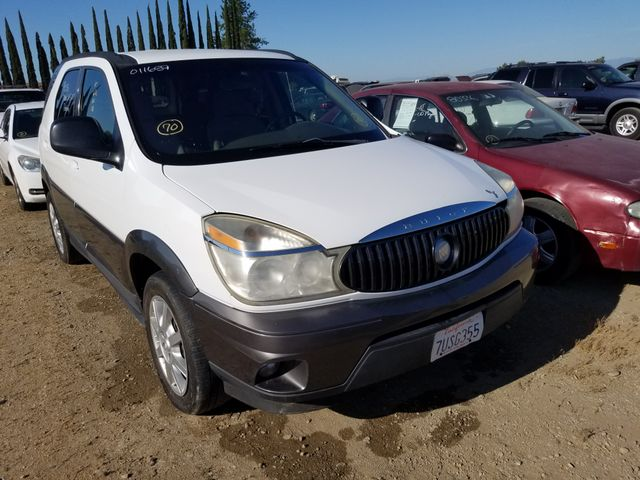 2005 Buick Rendezvous in Orland, CA 95963