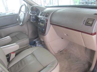 2005 Buick Terraza CXL Gardena, California 7