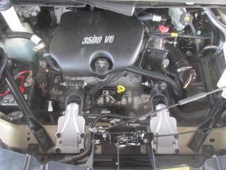 2005 Buick Terraza CXL Gardena, California 14