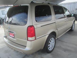 2005 Buick Terraza CXL Gardena, California 2