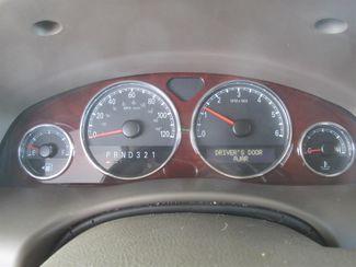 2005 Buick Terraza CXL Gardena, California 5