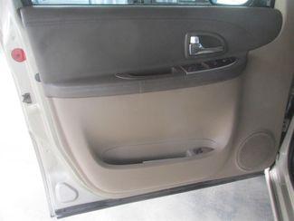 2005 Buick Terraza CXL Gardena, California 8