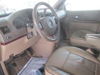 2005 Buick Terraza CXL Gardena, California 4