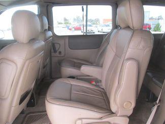 2005 Buick Terraza CXL Gardena, California 9