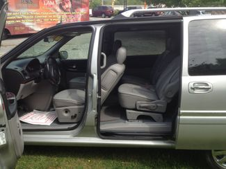 2005 Buick Terraza CXL Knoxville, Tennessee 6