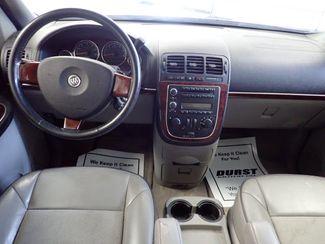 2005 Buick Terraza CX Lincoln, Nebraska 5