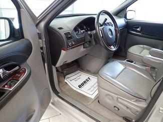 2005 Buick Terraza CX Lincoln, Nebraska 6