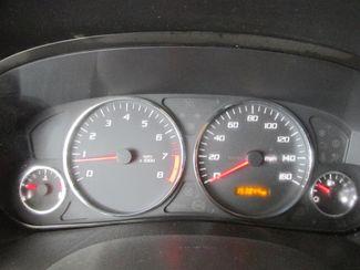 2005 Cadillac CTS Gardena, California 5