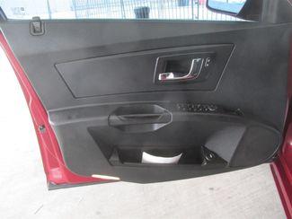 2005 Cadillac CTS Gardena, California 9