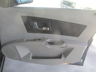 2005 Cadillac CTS Gardena, California 13