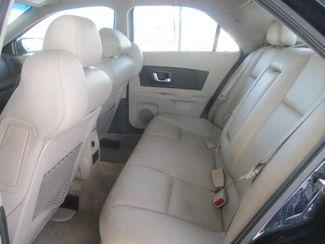2005 Cadillac CTS Gardena, California 10