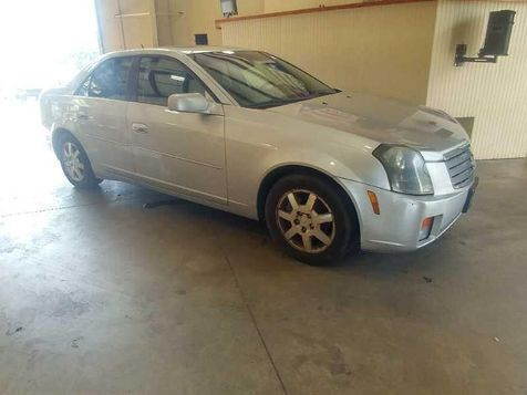 2005 Cadillac CTS  | JOPPA, MD | Auto Auction of Baltimore  in JOPPA, MD