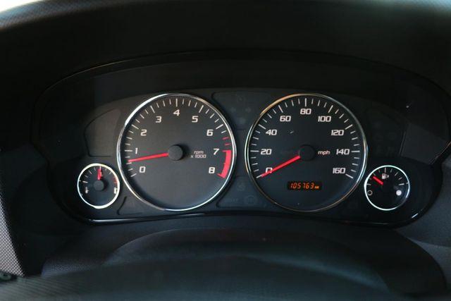 2005 Cadillac CTS Santa Clarita, CA 17
