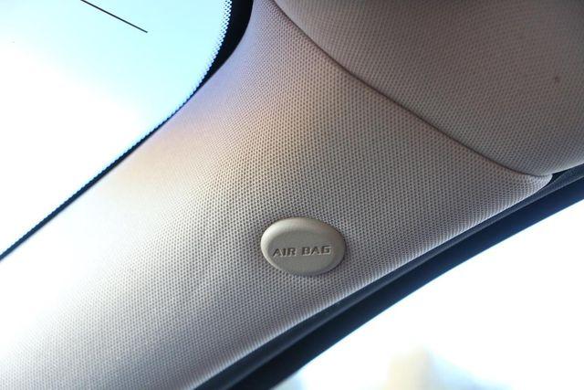 2005 Cadillac CTS Santa Clarita, CA 27