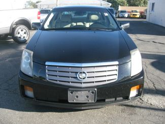 2005 Cadillac CTS   city CT  York Auto Sales  in , CT