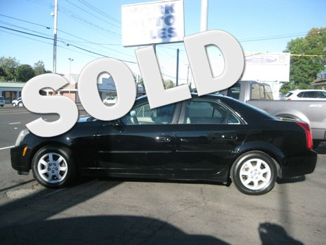 2005 Cadillac CTS  in , CT