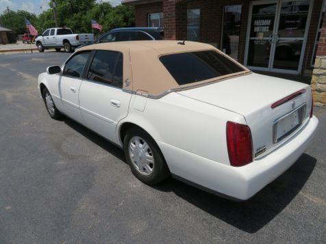 2005 Cadillac DeVille  | Abilene, Texas | Freedom Motors  in Abilene, Texas