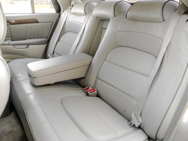 2005 Cadillac DeVille Burbank, CA 11