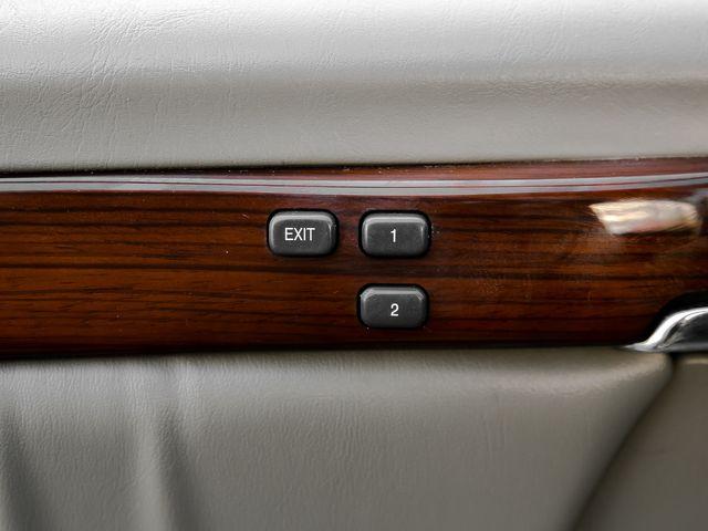 2005 Cadillac DeVille Burbank, CA 17