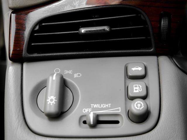 2005 Cadillac DeVille Burbank, CA 18