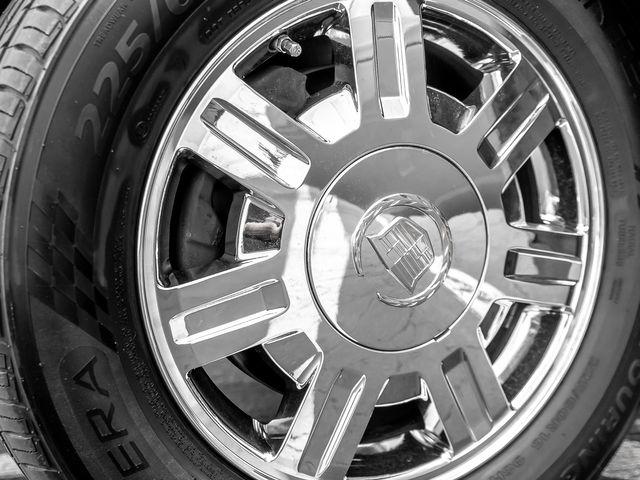 2005 Cadillac DeVille Burbank, CA 24