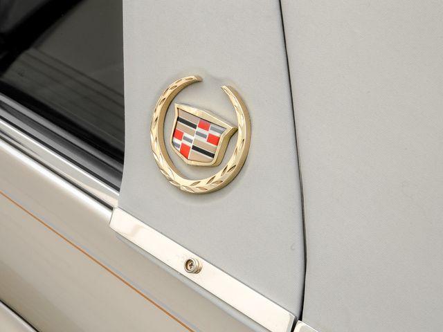 2005 Cadillac DeVille Burbank, CA 28