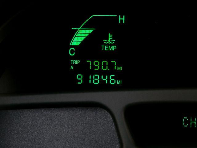 2005 Cadillac DeVille Burbank, CA 30