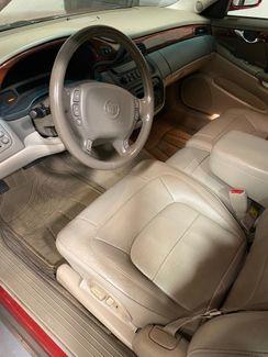 2005 Cadillac DEVILLE Flowood, Mississippi 1