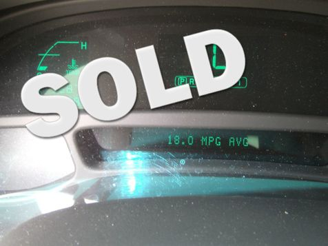 2005 Cadillac DEVILLE  in Fremont, NE