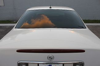 2005 Cadillac DeVille Hollywood, Florida 53