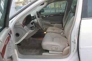 2005 Cadillac DeVille Hollywood, Florida 25