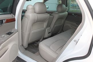 2005 Cadillac DeVille Hollywood, Florida 27