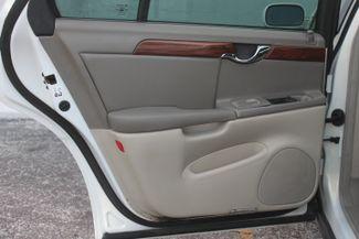2005 Cadillac DeVille Hollywood, Florida 58
