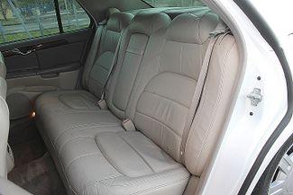 2005 Cadillac DeVille Hollywood, Florida 28