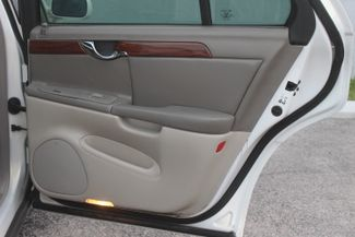 2005 Cadillac DeVille Hollywood, Florida 60