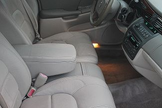 2005 Cadillac DeVille Hollywood, Florida 34