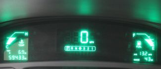 2005 Cadillac DeVille Hollywood, Florida 18