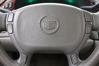2005 Cadillac DeVille Hollywood, Florida 17