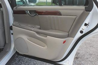 2005 Cadillac DeVille Hollywood, Florida 60