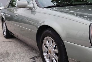 2005 Cadillac DeVille Vintage Edition Hollywood, Florida 2