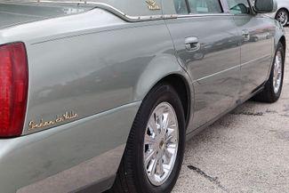 2005 Cadillac DeVille Vintage Edition Hollywood, Florida 5