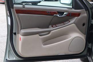 2005 Cadillac DeVille Vintage Edition Hollywood, Florida 48